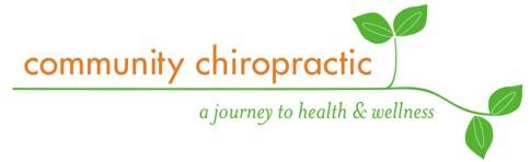 Community Chiropractic