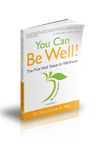 youcanbewell_ebook-3D